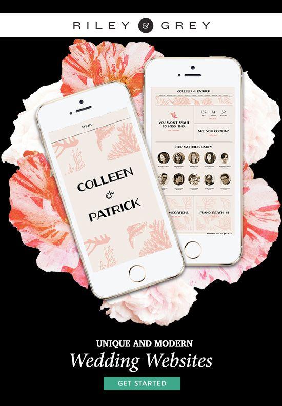 weddingchicks wedding apps websites