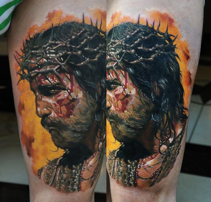 17 Best Images About Movie Tv Game Tattoos On Pinterest: 22 Best Images About Den Yakovlev. On Pinterest