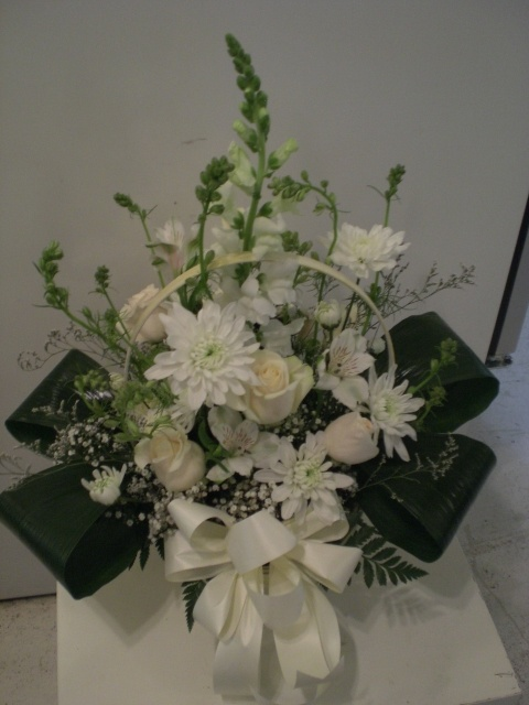 42 besten Funeral Arrangements Bilder auf Pinterest | Beerdigung ...