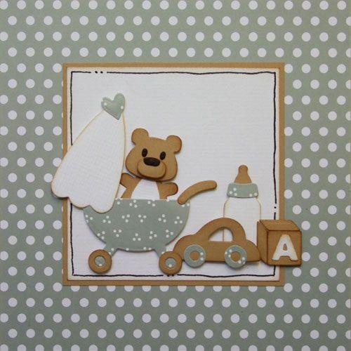 http://marjoleinesblog.blogspot.nl/2016/12/3-babykaarten-met-de-nieuwe-stansen-van.html