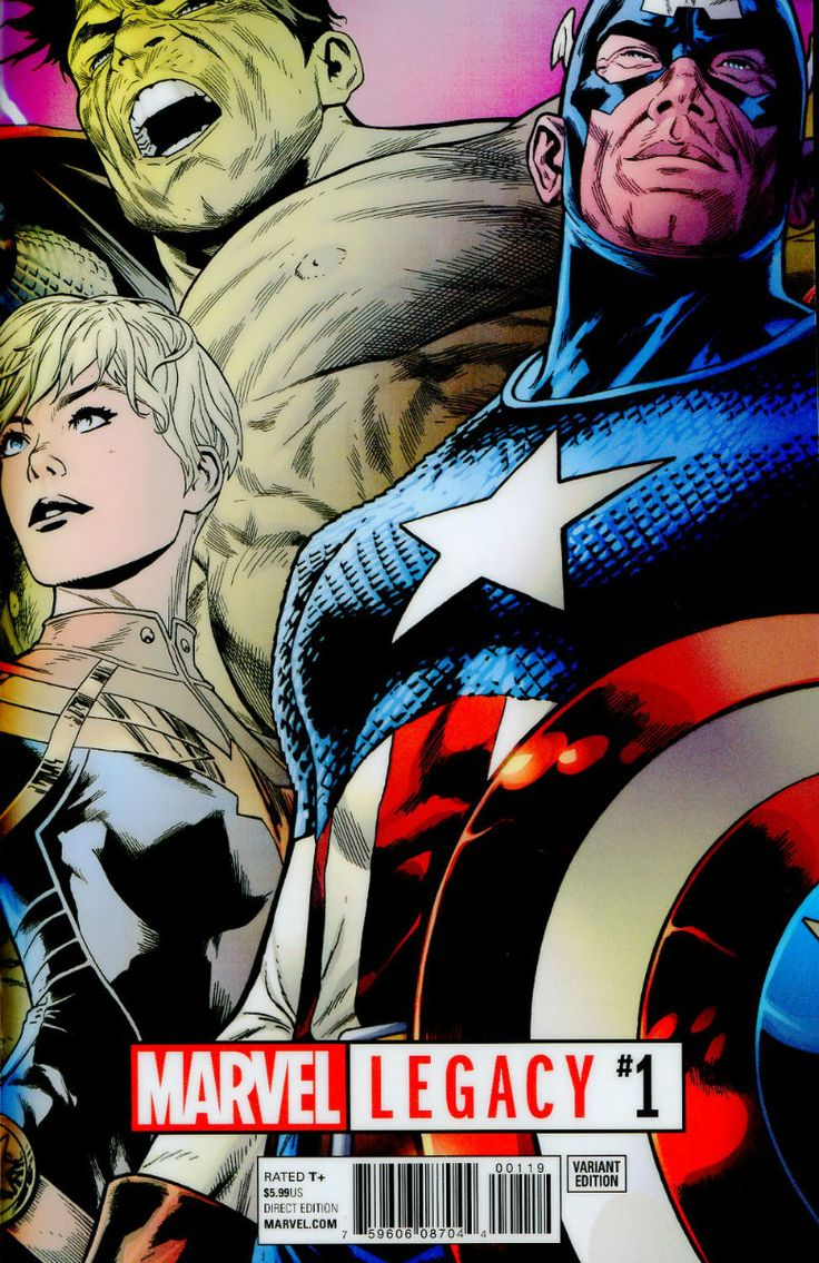 Book Cover Artist Prices : Best comic collection images on pinterest marvel