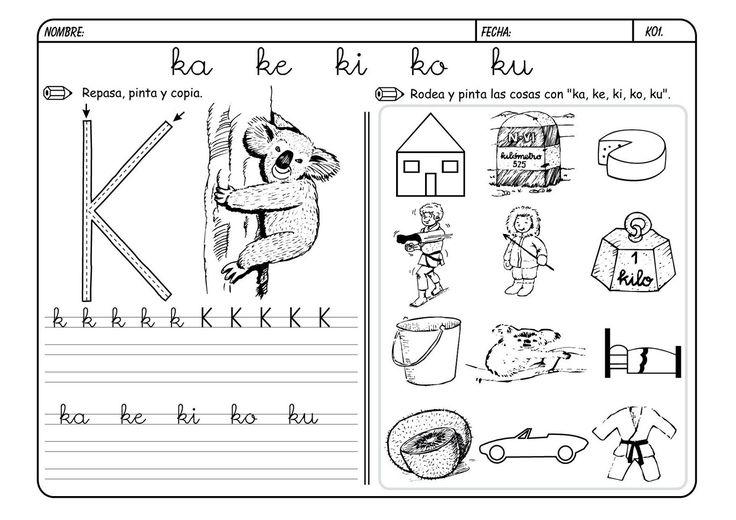 mejores 18 im u00e1genes de dibujos con letra b para colorear