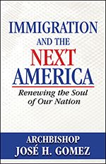 Immigration and the Next America -- A review by Elise Hilton of the Acton Institute