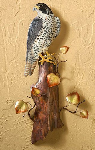 10 best Home & Kitchen - Wall Sculptures images on Pinterest   Wall ...
