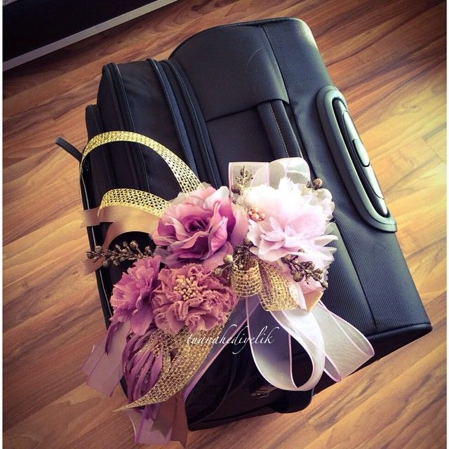 h6 damat bavulu süsü