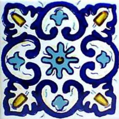 reposio dos azulejos azulejos antigos mosaico pisos antigos ladrilhos hidrulicos pastilhas