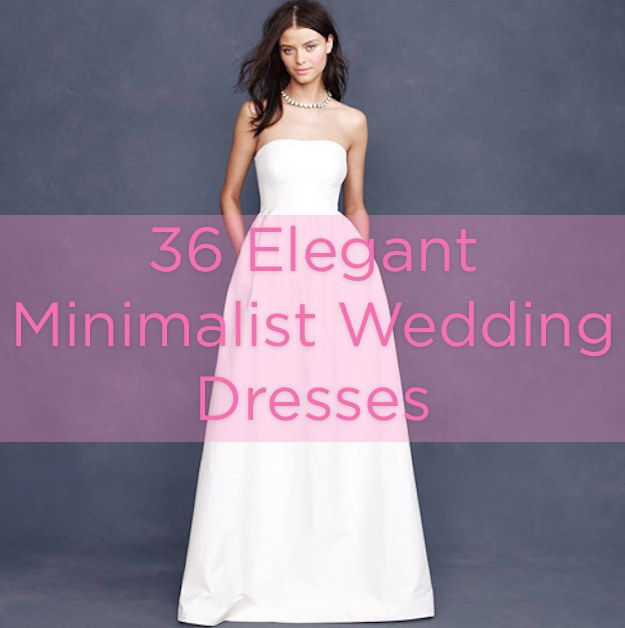 Mejores 543 imágenes de Cheap Wedding Dresses en Pinterest | Bodas ...