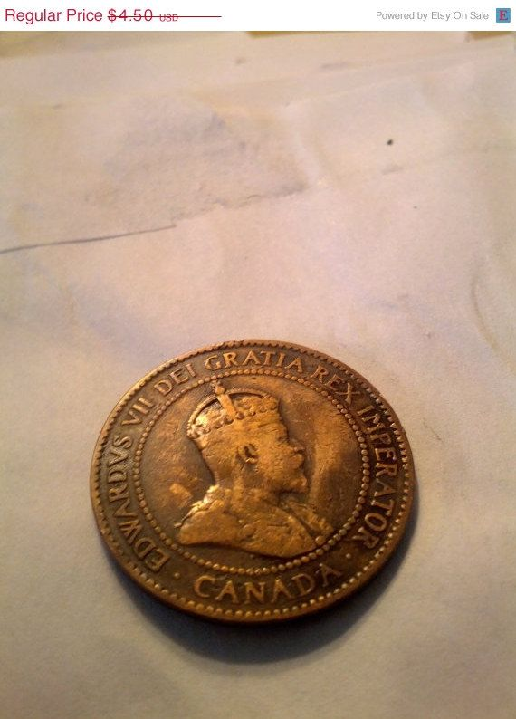 493 Best Images About Canada Notes Coins Tokens Etc