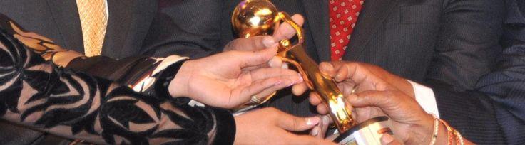 Excellence Awards for Indian Diaspora, Permanent Indian Residents, Green Card Indians  #NRI #Awards #NRIAwards #NRIOfTheYear #India #IndianOrigin #GlobalIndians #AbroadIndians #OverseasIndians #IndianExpats #IndianDiaspora
