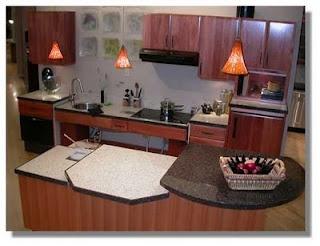 7 Best Universal Design Images On Pinterest House Design Kitchen Ideas And Design Kitchen