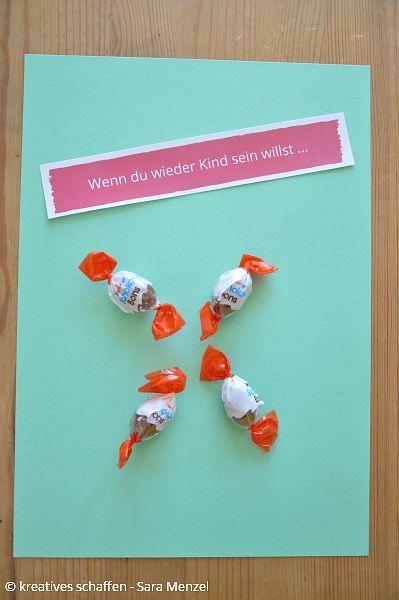 Blog Wenn Buch Ideen Gifts Gift Wrapping Und Birthdays