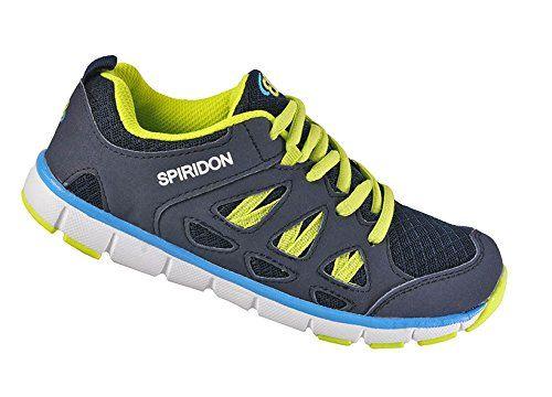 Brütting Spiridon Fit Kids Sneaker Freizeit Schuh Sport CME-Laufsohle marine 35 - http://uhr.haus/lico/35-eu-bruetting-spiridon-fit-herren-hallenschuhe