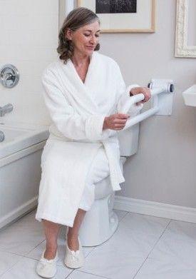 Bathroom Safety For Seniors best 20+ bathroom safety ideas on pinterest | grab bars, ada