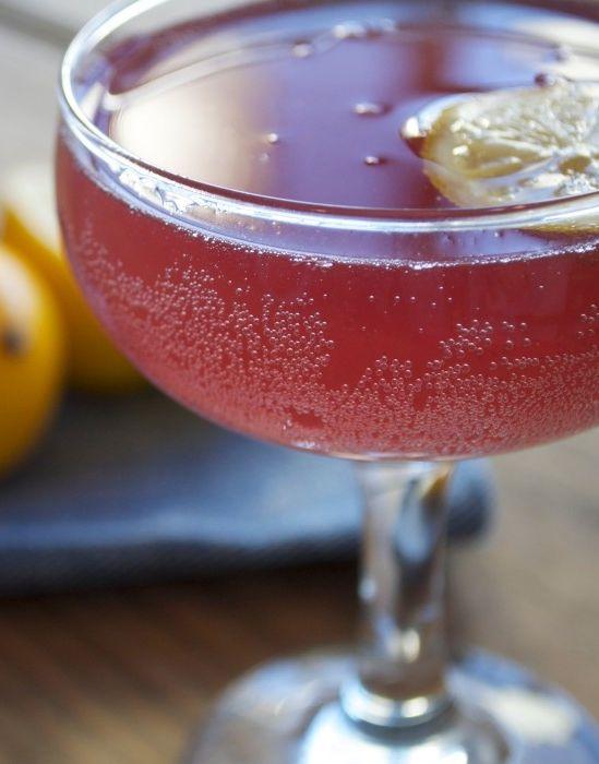 42 best valentine's day cocktails images on pinterest   valentines, Ideas