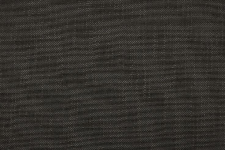 FLEXFORM #fabric collection | LADY 1448