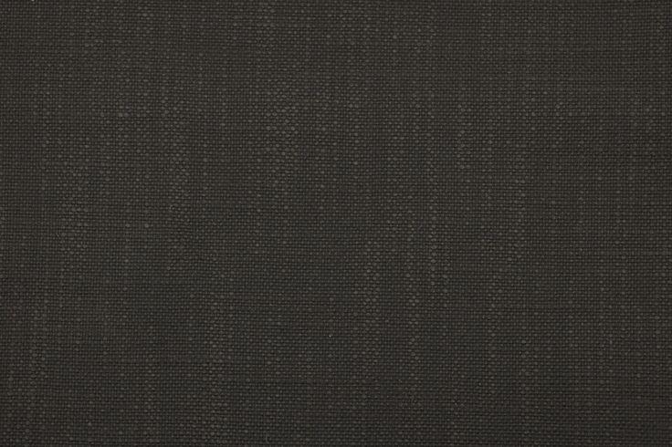 FLEXFORM #fabric collection   LADY 1448