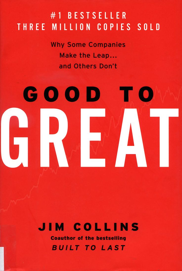 95 best why i think how i think images on pinterest jeffrey good to great why some companies make the leapand others dont by jim collins 15 best leadership books every young leader needs to read fandeluxe Gallery