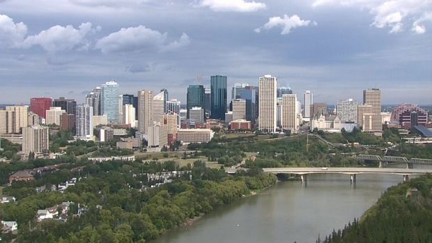 Edmonton ranks 3rd in Airbnb's top trending destinations in 2018
