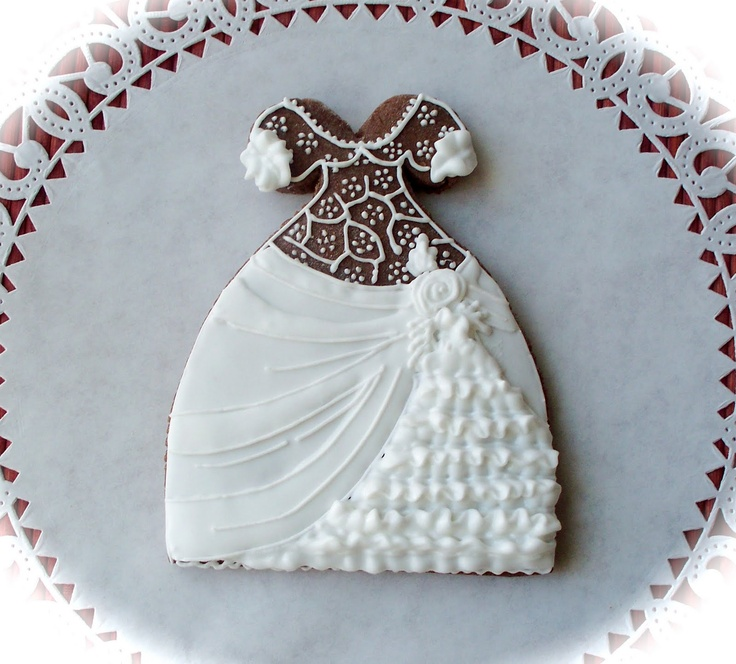 old fashion weddings | My little bakery :): Old-Fashioned Wedding Dress