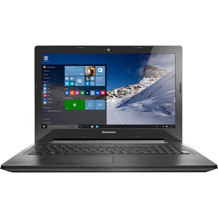 review Lenovo IdeaPad G51-35