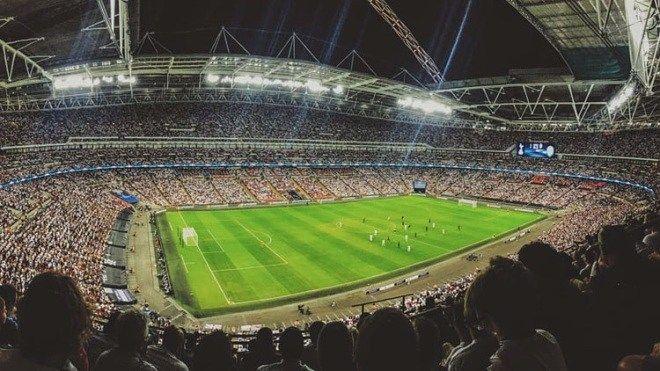 Llega a Facebook el fútbol en directo y totalmente gratis