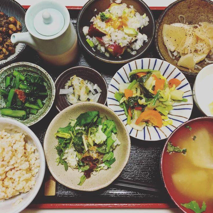 あなたのダイエットをサポート!東京都内のヘルシーカフェ&レストラン7選   ミルクランド(代々木)