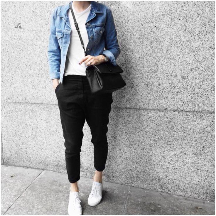 Se dette Instagram-bildet fra @ style_by_aggie • 1,088 likerklikk