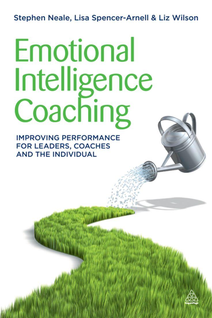 Emotional Intelligence Coaching (eBook)