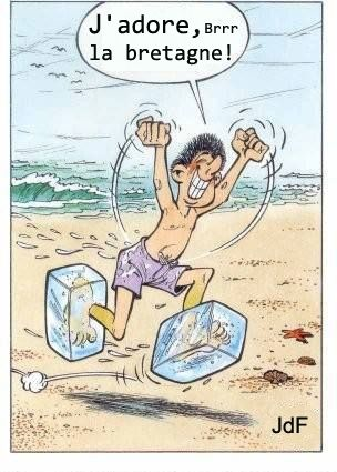 Images J'adore la bretagne Images drôles Dessin humoristique sur Humour.com