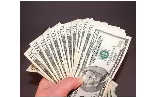 http://bishopsmith.bcz.com/  Easy Money Loan  Easy Loans,Easy Payday Loans,Easy Money Loans,Easy Loan,Ez Loans,Easy Personal Loans,Easy Cash Loans,Easy Loan Site,Easy Online Loans,Easy Loans For Bad Credit,Quick And   Easy Loans,Easy Payday Loans Online,Easy Online Payday Loans,Easy Loans With Bad Credit,Easy Loans Online,Easy Approval Loans
