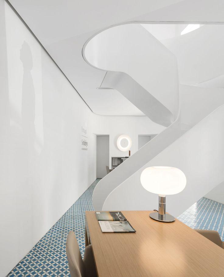 CorreiaRagazzi . new Sotheby's Real Estate Headquarters . Carvoeiro (7)