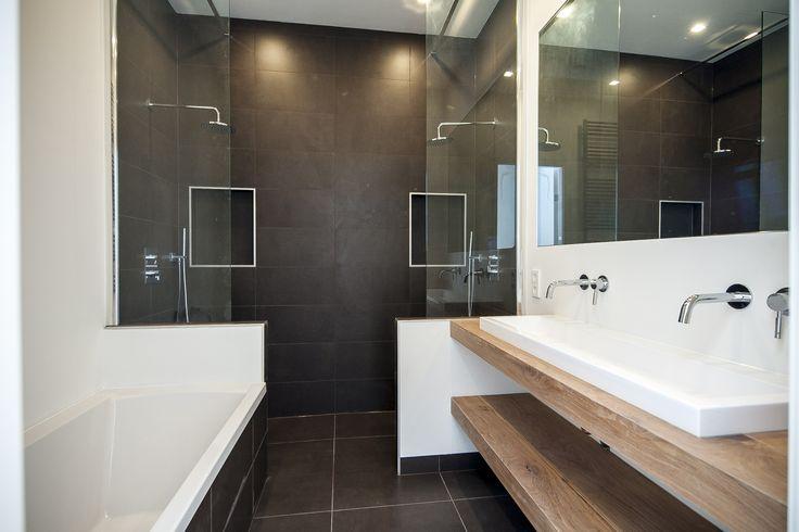 Bathroom BiloxiVastgoed