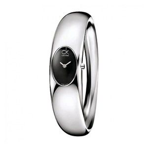 Dámské hodinky Calvin Klein K1Y22102