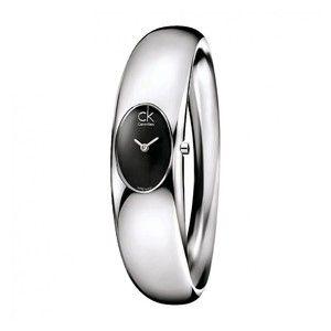 Damen Uhr Calvin Klein K1Y22102