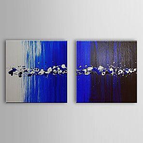 Zoeken: meerluik schilderijen | LightInTheBox