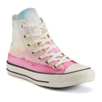 167d437f2ef12 Women s+Converse+Chuck+Taylor+All-Star+Photo+Real+
