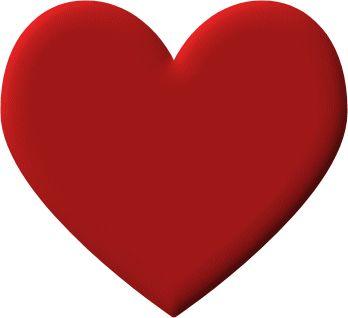 heartpicutes - Google Search