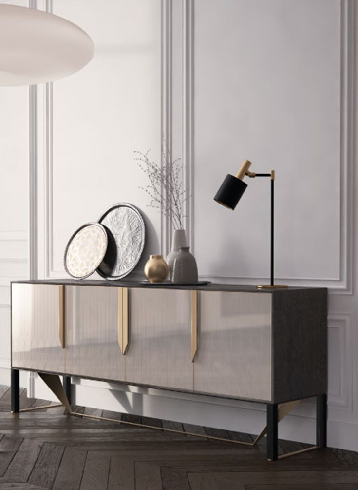 Best 25 Dining Room Sideboard Ideas On Pinterest Dining