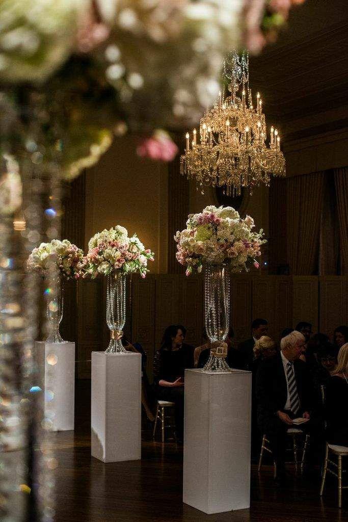 wedding ceremony idea; Cote Style Weddings
