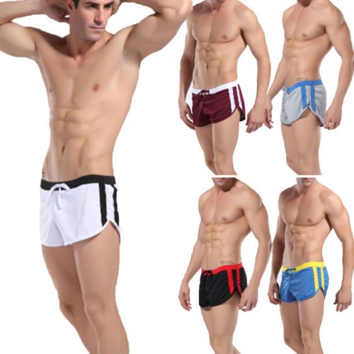 Plus size mens cotton underwear #boxer #shorts briefs trunks modal #underpants m-,  View more on the LINK: http://www.zeppy.io/product/gb/2/322083714865/