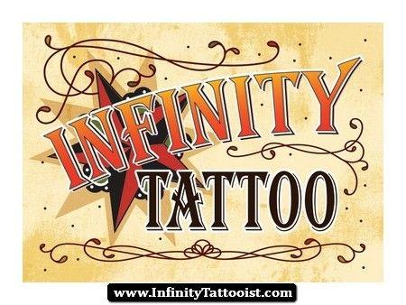 infinity tattoo yelp 04 - http://infinitytattooist.com/infinity-tattoo-yelp-04/