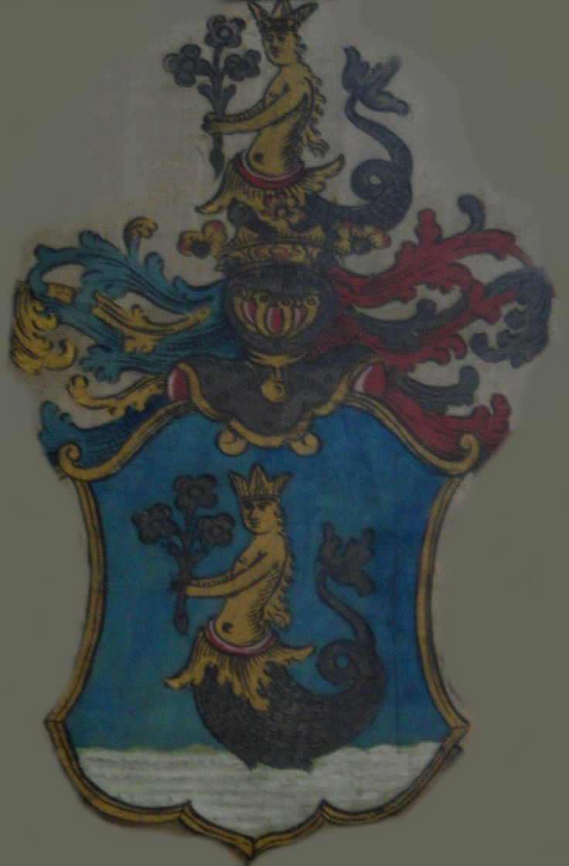 Wesselényi család régi magyar nemzetség, mely eredetét a Nógrád vármegyében fekvő, de már a 16. század végén is puszta Weselény helységről, a Wesselényi család egykori ősi birtokáról vette.