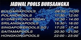 BANDAR ONLINE TERPERCAYA: BURSAANGKA | BELIANGKA Bandar Togel Terpopuler