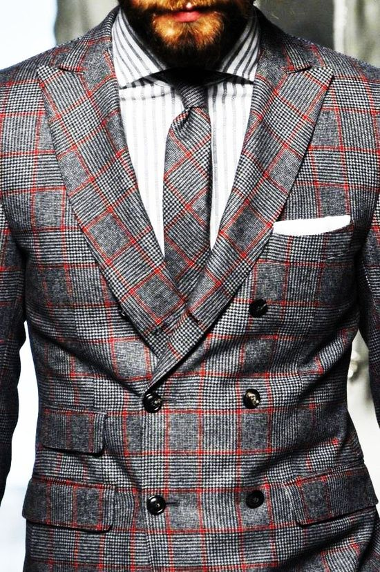 21 best images about Double Breasted Suits on Pinterest | Tom ford ...