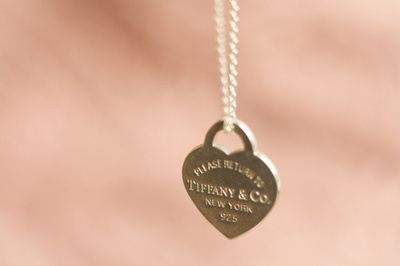 15 best first mother 39 s day father 39 s day images on for New mom jewelry tiffany