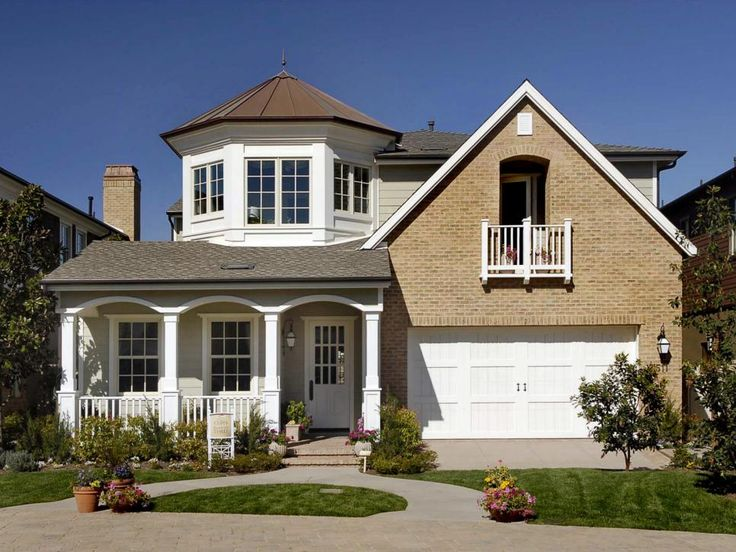 42 best cape cod designs exteriors images on pinterest for Cape cod exterior