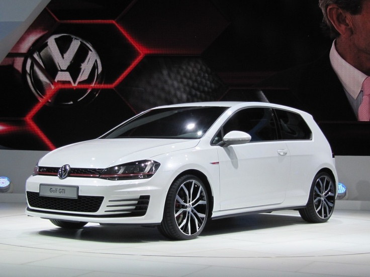 images  golf gti mk  pinterest diffusers mk  volkswagen
