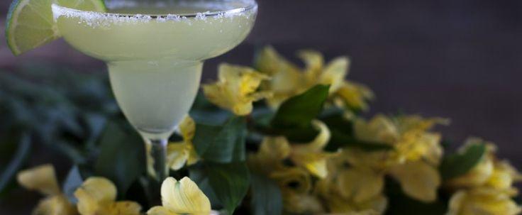 Recettes : des cocktails à la tequila, ay caramba !