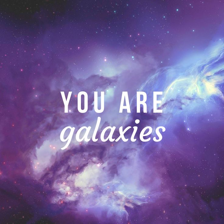 Sad Tumblr Quotes About Love: 25+ Best Galaxy Quotes On Pinterest