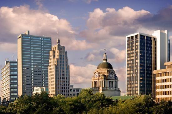 Fort Wayne, Indiana, United States